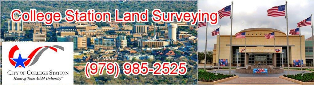 L-R Surveying Header